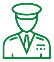 icono guardia civil