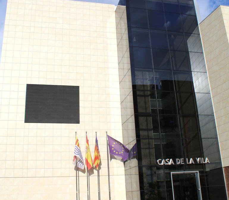Ayuntamiento de Onda – Bases de convocatoria para 3 plazas de Policía Local.