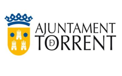 Ayuntamiento de Torrent – sobre bases y convocatoria del proceso de selección de 15 plazas de Policía Local incluidas en la OEP 2017, 2018 y 2019.