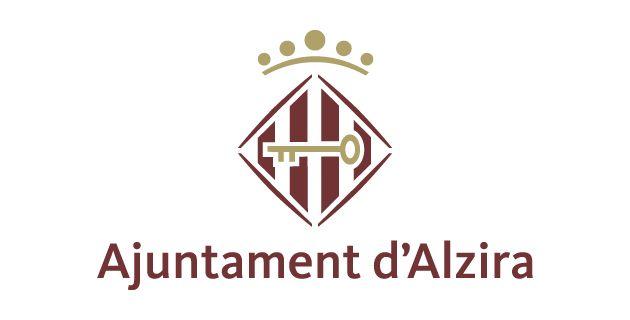 Ayuntamiento de Alzira. Aprobación de 10 plazas de Policía Local. Convocatoria del concurso-oposición. Publicación en el BOE. Bases específicas