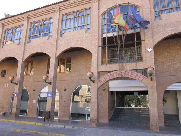 Ayuntamiento de Llíria – 15 Nuevas plazas de Policía Local. Publicación en el BOE para 10 plazas de Policía Local. Publicación en el BOE.