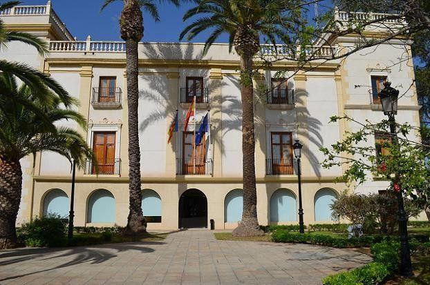 Ayuntamiento de Moncada – OEP 2018.  Nuevas plazas de Policía Local (3) y otros.