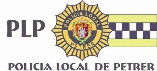 Ayuntamiento de Petrer – Bases de la convocatoria para Policía Local.
