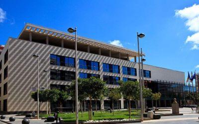 Ayuntamiento de Almassora. Bases específicas para la bolsa de trabajo de conserje.