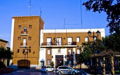 Ayuntamiento de Puçol. Bases para la convocatoria para 2 nuevas plazas de Policía Local.