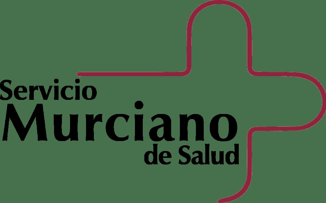 Consejería de Salud – Servicio Murciano de Salud. Pruebas selectivas para cubrir 131 Técnico de Laboratorio.