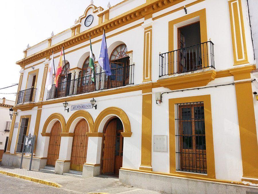 Ayuntamiento de Albaida – OEP 2020. 3 Nuevas plazas de Policía Local. Publicación en el BOE. Lista provisional de admitidos.