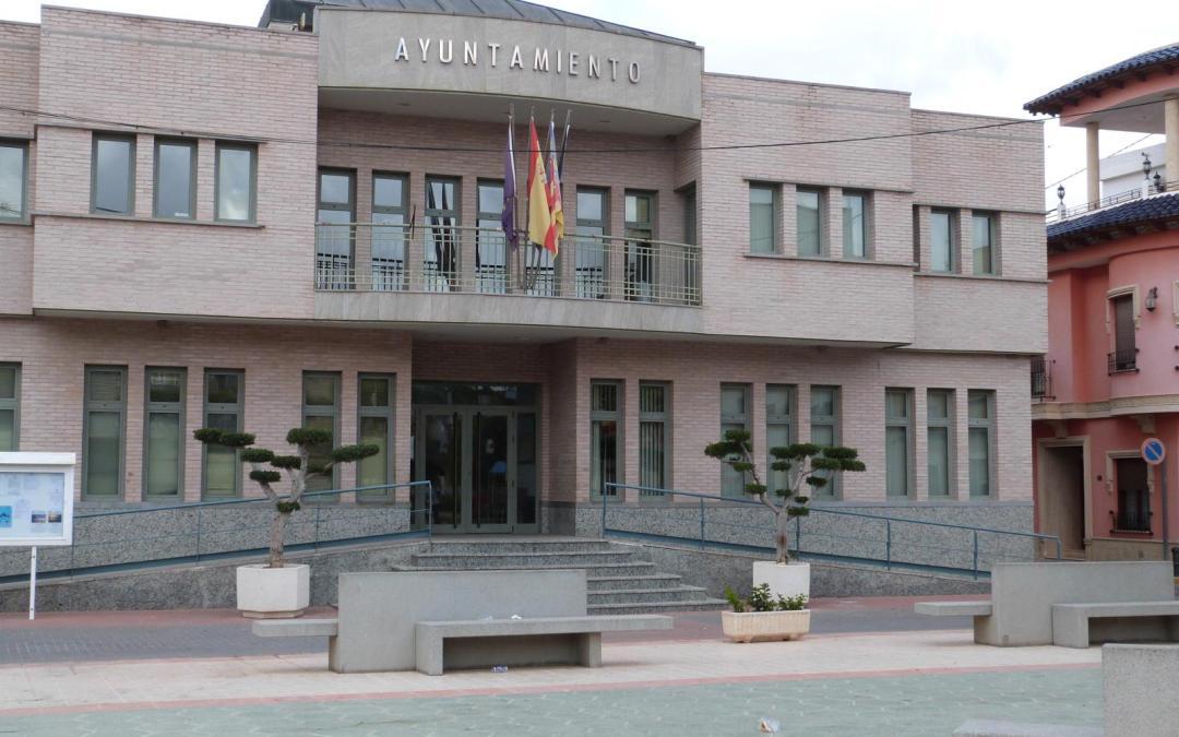 Ayuntamiento de Formentera del Segura. Bases y convocatoria para cubrir una plaza de Policía Local. Publicación en el BOE.