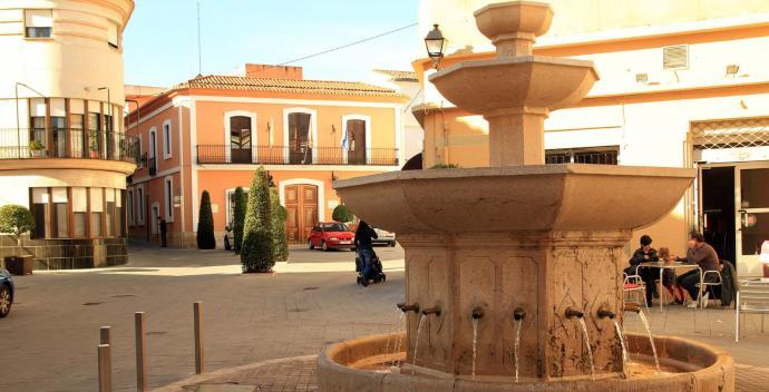 Ayuntamiento de Villalonga – OEP 2020. Una nueva plaza de Policía Local.
