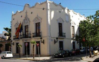 Ayuntamiento de Alginet – Nuevas plazas de Policía Local (1), Conserje(3) y otros.