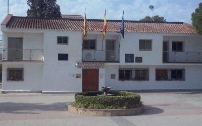 Ayuntamiento de Loriguilla – OEP 2019. Una nueva plaza de Policía Local.