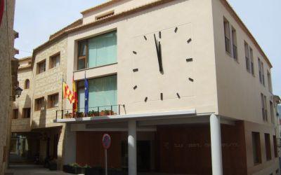Ayuntamiento Finestrat – OEP 2019. 2 nuevas plazas de Policía Local.