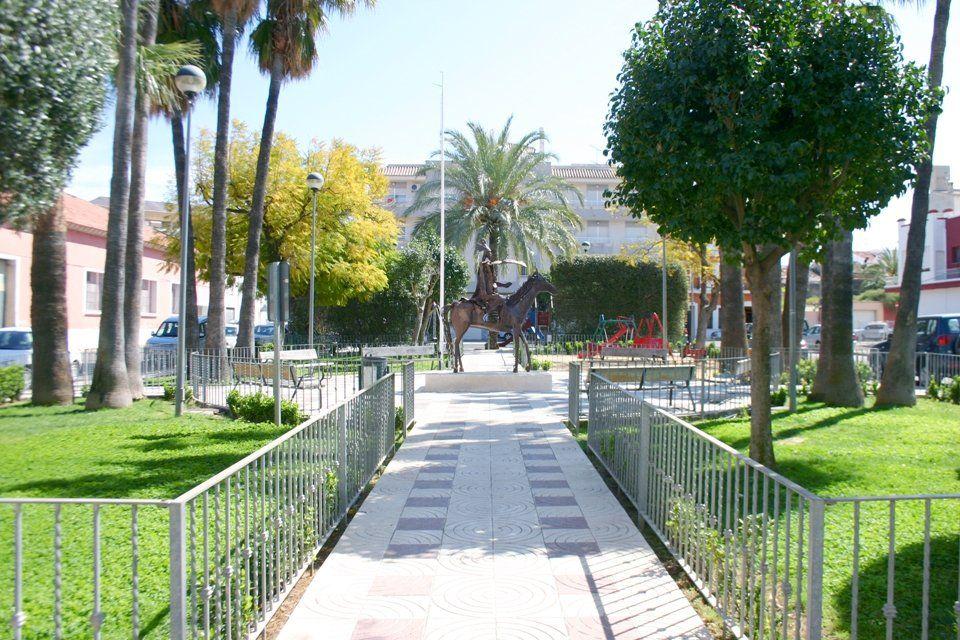 Ayuntamiento de El Verger – Bases para la convocatoria de 2 plazas de Policía Local. Convocatoria y bases del proceso selectivo. Publicación BOE