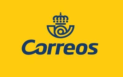 4.055 Nuevas plazas de Correos para puestos de trabajo de personal fijo.