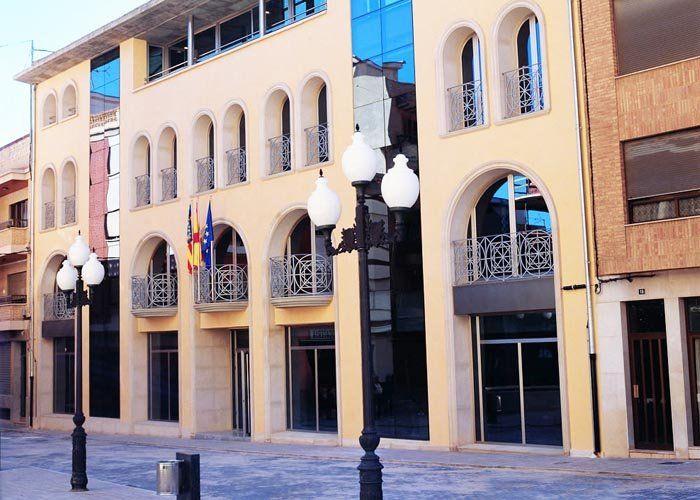 Ayuntamiento de Benaguasil – Aprobación bases para 9 plazas de Policía Local. Publicación BOE.