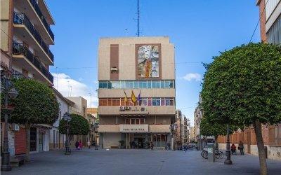 Ayuntamiento de Mislata – Bases del proceso selectivo de 3 plazas de Auxiliar Administrativo.
