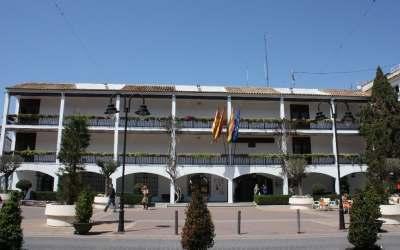 Ayuntamiento de Altea. 7 Plazas de Policía Local. Se aprueban las bases.