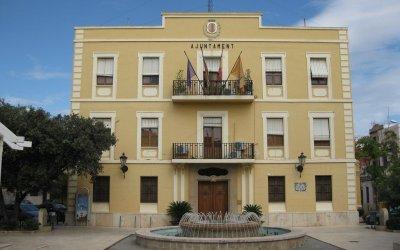 Ayuntamiento de Benetússer – Bases y convocatoria para 6 plazas de Policía Local. Publicación en BOE i DOGV. Presentación de instancias.