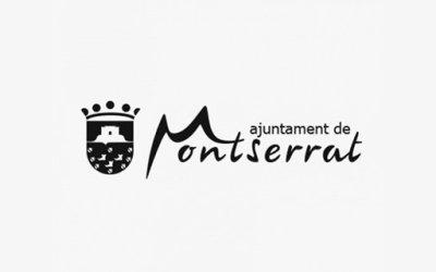 Ayuntamiento de Montserrat – Bases para la convocatoria de 1 plaza de Agente de Policía Local. Publicación en el BOE.