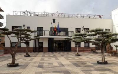 Ayuntamiento de Faura – Oferta de empleo público para el año 2021. 2 Plazas de Policía Local. Publicadas las bases. Publicación en el BOE. Presentación instancias.