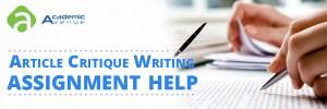 Article-Critique-Writing-Assignment-Help-US-UK-Canada-Australia-New-Zealand