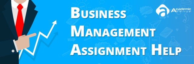 Business Management Assignment Help US UK Canada Australia New Zealand
