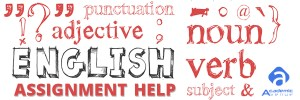 English-Assignment-Help-US-UK-Canada-Australia-New-Zealand