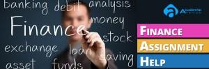 Finance-Assignment-Help-US-UK-Canada-Australia-New-Zealand