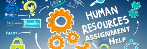 Human-Resource-Management-Assignment-Help-US-UK-Canada-Australia-New-Zealand