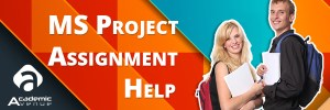 MS-Project-Assignment-Help-US-UK-Canada-Australia-New-Zealand
