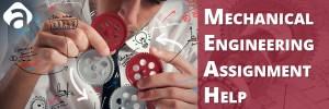 Mechanical-Engineering-Assignment-Help-US-UK-Canada-Australia-New-Zealand