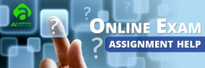 Online-Exam-Assignment-Help-US-UK-Canada-Australia-New-Zealand