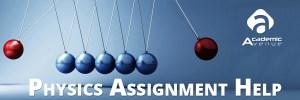 Physics-Assignment-Help-US-UK-Canada-Australia-New-Zealand