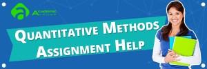 Quantitative-Methods-Assignment-Help-US-UK-Canada-Australia-New-Zealand
