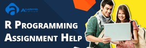 R-Programming-Assignment-Help-US-UK-Canada-Australia-New-Zealand