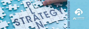 Strategies-and-Planning-Assignment-Help-US-UK-Canada-Australia-New-Zealand
