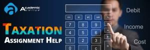 Taxation-Assignment-Help-US-UK-Canada-Australia-New-Zealand