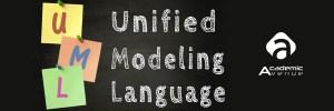 Unified-Modeling-Language-Assignment-Help-US-UK-Canada-Australia-New-Zealand