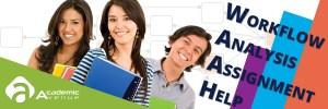Workflow-Analysis-Assignment-Help-US-UK-Canada-Australia-New-Zealand