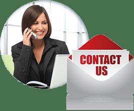 contact_us_img