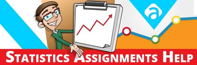 Statistics Assignments Help US UK Canada Australia New Zealand