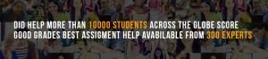 online-exam-assignment-help-uk
