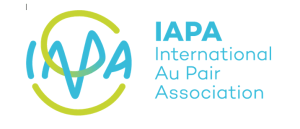 We have a membership in IAPA.