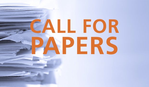 Image result for call for papers
