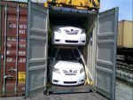 Secrete Of Car Importation Business In Nigeria.