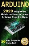 Lastest Arduino Microcontrollers Programming Beginners Guard
