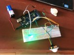 How To Build A Motion Detection System
