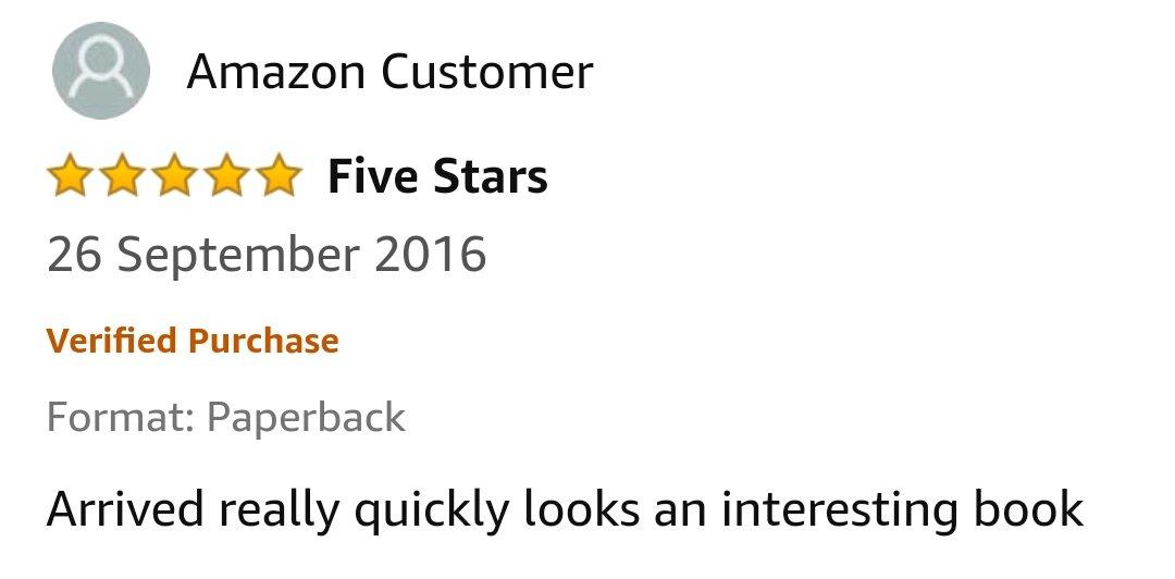 GCSE Reviews 26