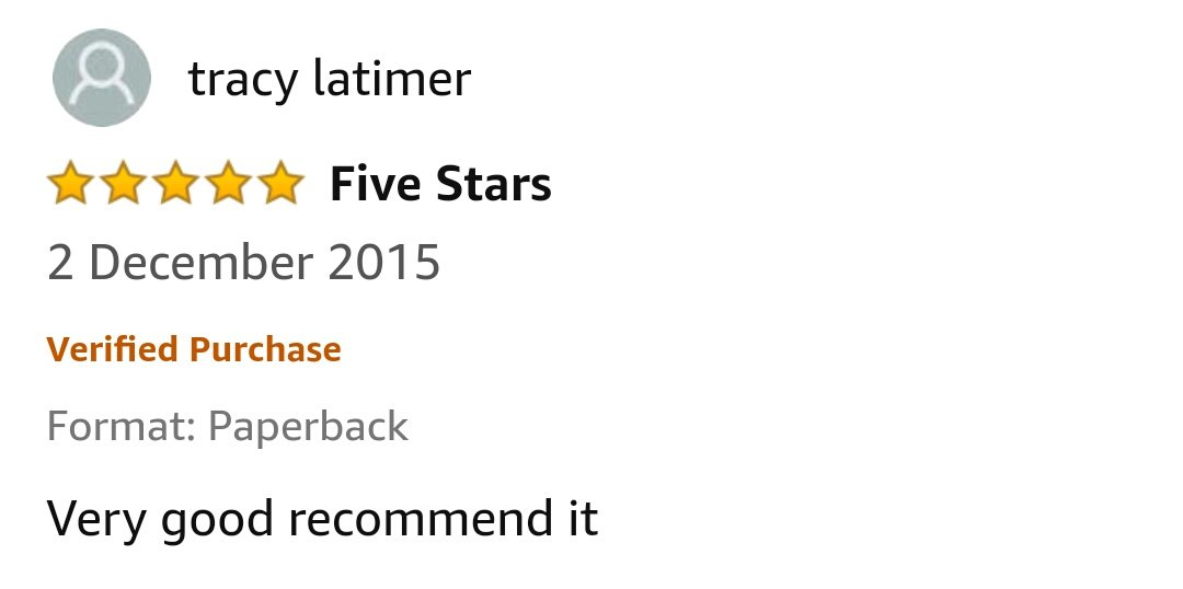 GCSE Reviews 28