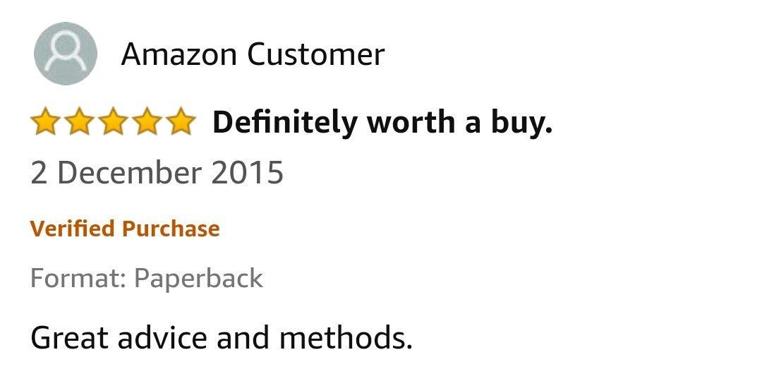 GCSE Reviews 31